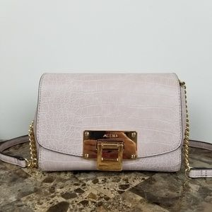 Aldo Rotella Crossbody Bag